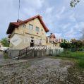 Eladó Ház, Jász-Nagykun-Szolnok megye, Szolnok - M4 lehajtó közelében