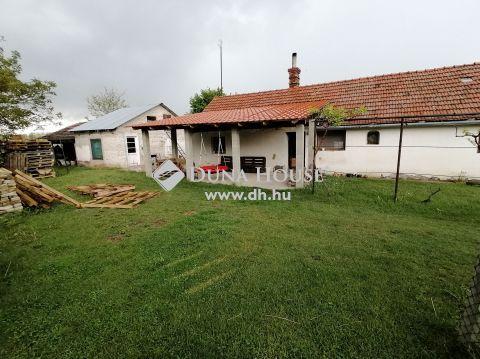 Eladó Ház, Bács-Kiskun megye, Kecskemét - Emmaus ház közelében