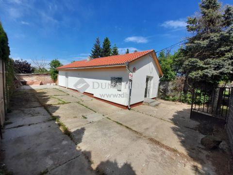 Eladó Ház, Tolna megye, Dombóvár - újdombóvár vége