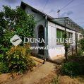 Eladó Ház, Pest megye, Kóka - Fő út közelében