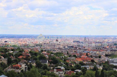 Kiadó Lakás, Budapest 2. kerület