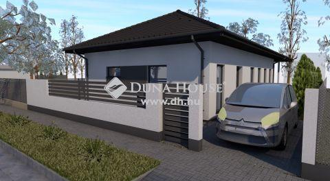 Eladó Ház, Budapest - Soroksár-Újtelep közelében