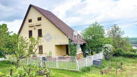 Eladó Ház, Baranya megye, Pécs - 'Gyükési családi ház-új kazánnal!'