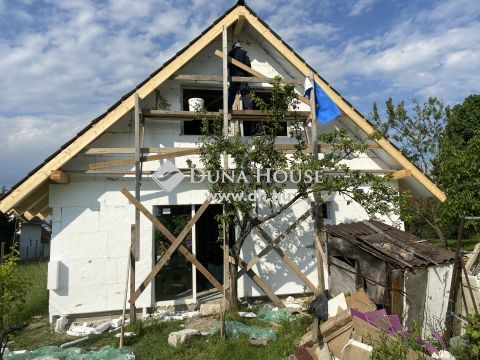 Eladó Ház, Fejér megye, Martonvásár - orgona