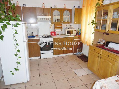 Eladó Ház, Hajdú-Bihar megye, Debrecen - Kondoroskertben, 1+1 szobás, gázfűtéses ház!