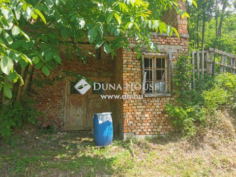 Eladó Ház, Komárom-Esztergom megye, Baj - Baj Gallina Ugod
