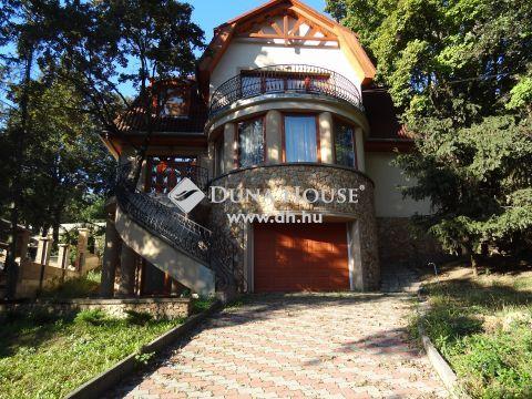 Eladó Ház, Pest megye, Érd - Érdligeti családi ház