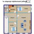 Eladó Lakás, Pest megye, Gyömrő - Központban