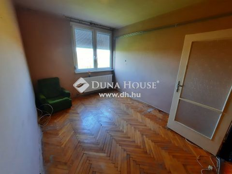 Eladó Lakás, Bács-Kiskun megye, Kiskunfélegyháza - Móravárosi 1 szobás lakás