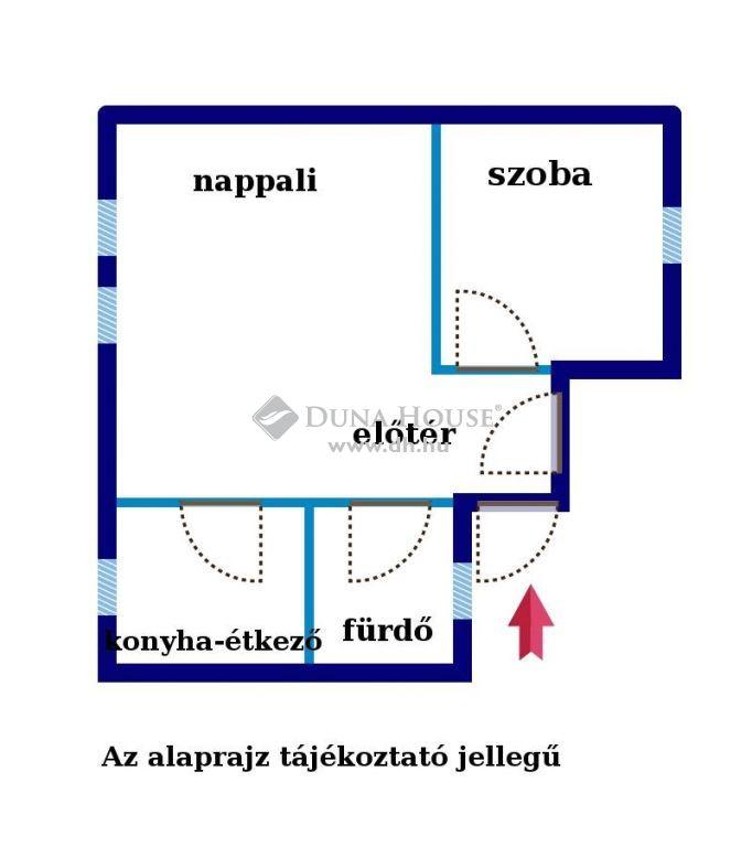 Eladó Ház, Pest megye, Budaörs - Eladó Ház Budaörsön