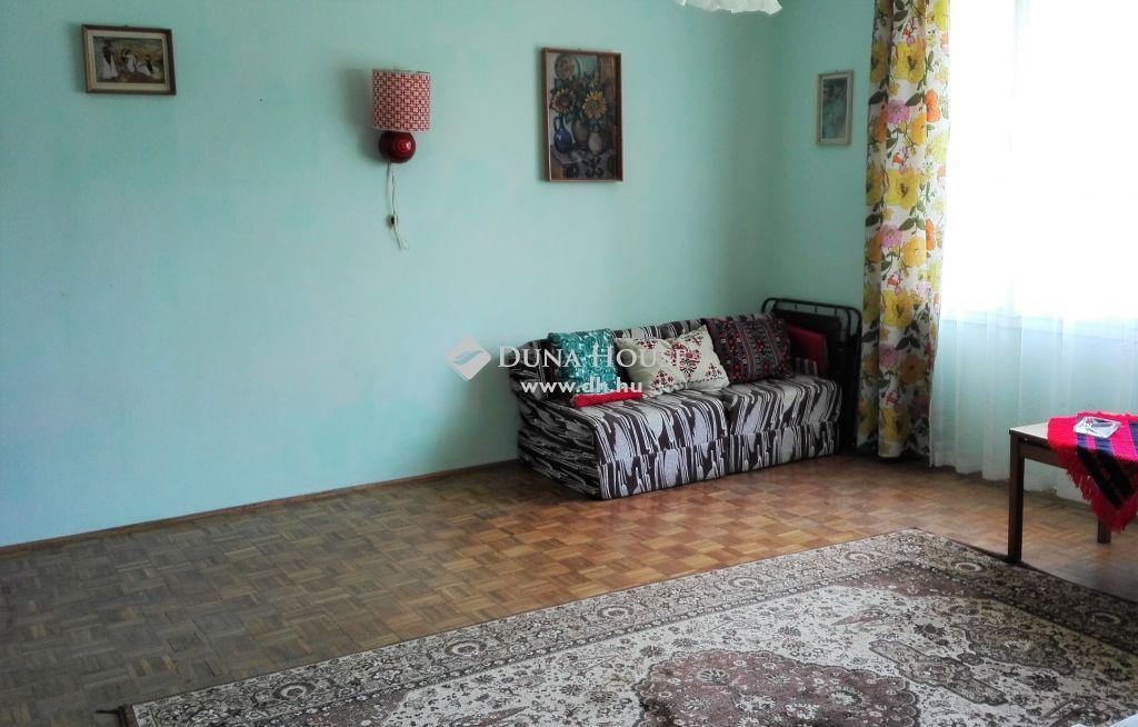 Kiadó Ház, Veszprém megye, Balatonfüred - Központi elhelyezkedés