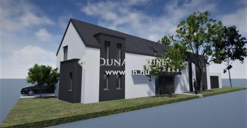 Eladó Ház, Pest megye, Érd - Érd Aréna közelében