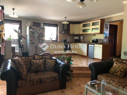 Eladó Ház, Pest megye, Őrbottyán - Mediterrán stílusú önálló családi ház eladó Örbottyán kedvelt részén