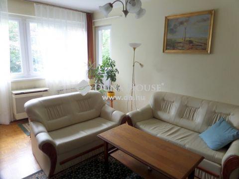 Eladó Lakás, Szabolcs-Szatmár-Bereg megye, Nyíregyháza