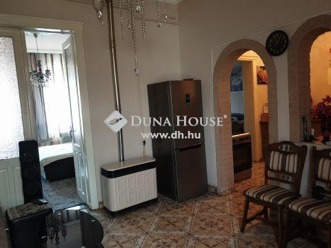 Eladó Ház, Budapest - Pesterzsébet