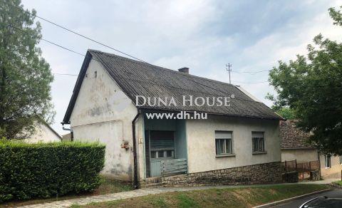 Eladó Ház, Baranya megye, Himesháza