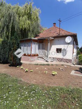Eladó Ház, Tolna megye, Dombóvár