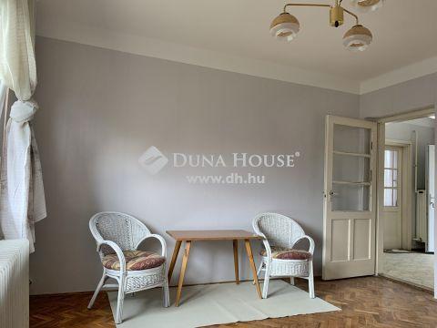 Eladó Ház, Somogy megye, Kaposvár - Eladó 2 szintes családi ház a Pécsi utcában!
