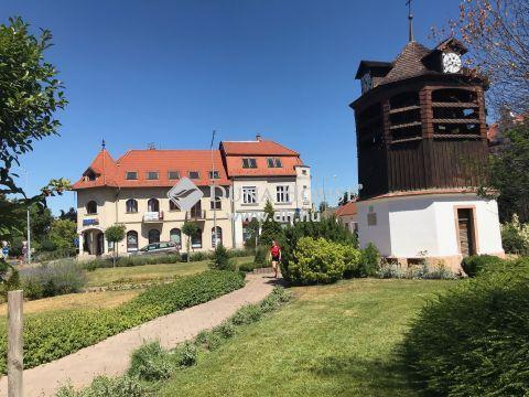 Kiadó Lakás, Komárom-Esztergom megye, Tata