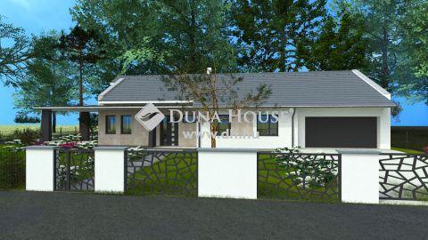 Eladó Ház, Zala megye, Gyenesdiás - Strand közeli