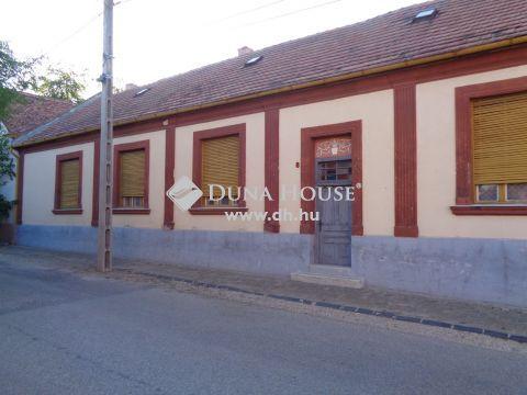 Eladó Ház, Bács-Kiskun megye, Izsák - Izsák Kölcsey utca