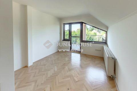 Eladó Lakás, Budapest 16. kerület - Árpádföldön, felújított  társasházi lakás, kerttel, garázzsal