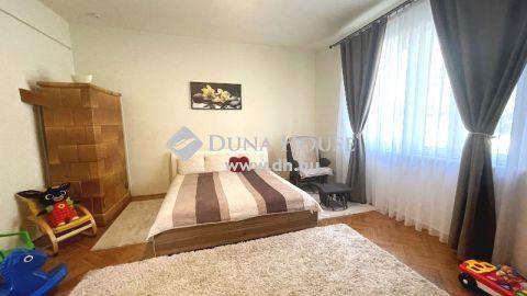Eladó Ház, Vas megye, Horvátzsidány - Horvátzsidány