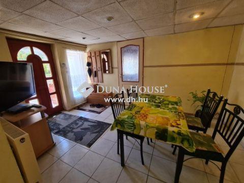 Eladó Ház, Pest megye, Sóskút - Kőnig étterem közelében