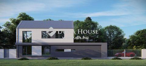 Eladó Ház, Fejér megye, Székesfehérvár - Öreghegyen új építésű családi ház