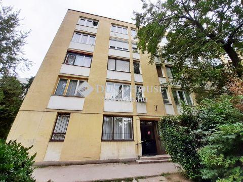 Kiadó Lakás, Komárom-Esztergom megye, Tatabánya - Tatabánya - Újvárosban első emeleti lakás kiadó