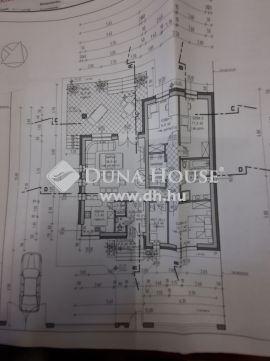 Eladó Ház, Bács-Kiskun megye, Kiskunfélegyháza - Újépítésű nappali + 3 szobás családi ház 2022-es átadással