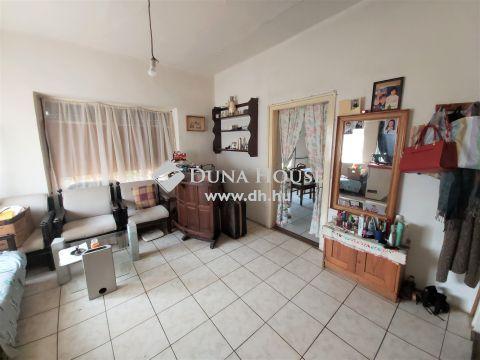 Eladó Ház, Pest megye, Verseg - 2 szobás tégla építésű családi ház --FELÚJÍTANDÓ !