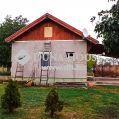 Eladó Ház, Fejér megye, Sárbogárd - Petőfi szőlőhegy
