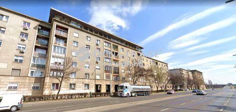 Eladó Lakás, Budapest 10. kerület - Pöttyös utca