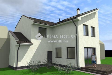 Eladó Ház, Hajdú-Bihar megye, Debrecen - Csapókert, Árpád térhez közel eső részén