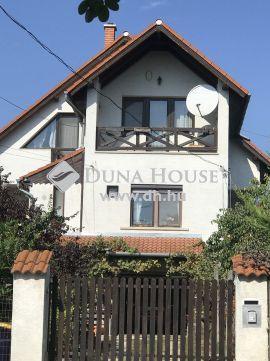 Eladó Ház, Budapest 22. kerület - Budafoki 7 szobás, 3 generációs, nagy telekkel