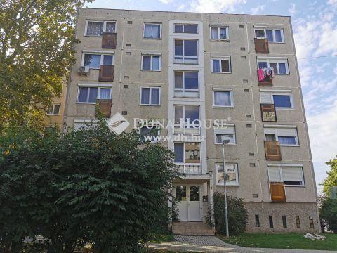 Eladó Lakás, Komárom-Esztergom megye, Esztergom - Esztergom