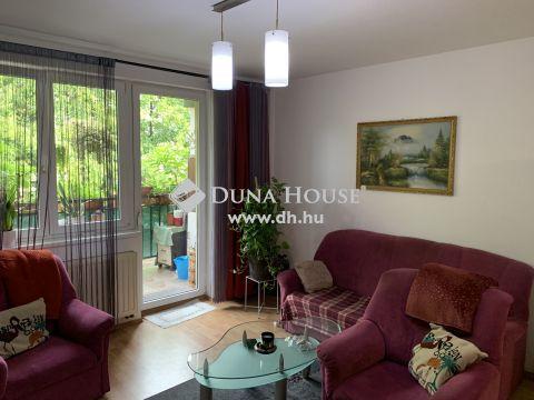 Eladó Lakás, Pest megye, Dunakeszi - Újszerű lakóparkban, nappali+ két hálós, erkélyes!