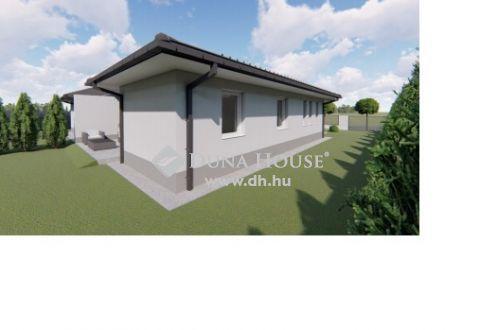 Eladó Ház, Szabolcs-Szatmár-Bereg megye, Nyíregyháza - Orosi út közelében