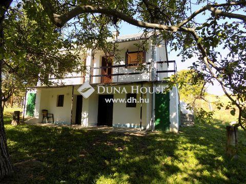 Eladó Ház, Zala megye, Rezi - panorámás, hangulatos, csendes
