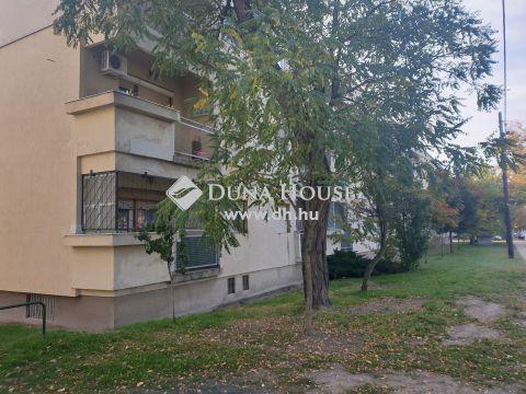 Eladó Lakás, Budapest 13. kerület - Zöld környezetben, erkélyes lakás a belvároshoz közel!